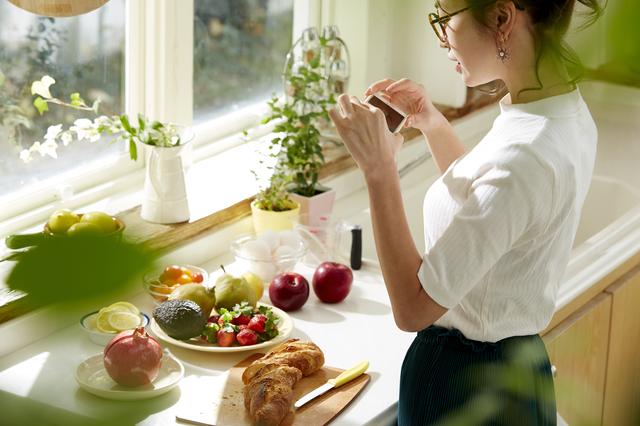 腸活におすすめのレシピがたくさん!人気の腸活レシピ本ランキング!