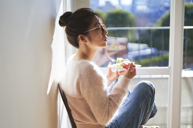 腸活におすすめの食べ物って?健やかな腸のための効果的な食事をご紹介!