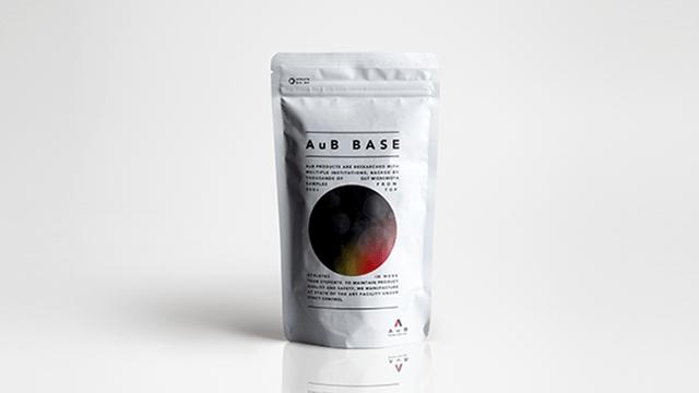 AuB BASE(オーブベース)で腸内改善!鈴木啓太氏開発サプリの口コミは?